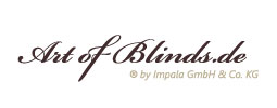 Art-of-Blinds-logo